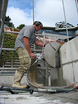 Concrete-Cutting-Christchurch.jpg
