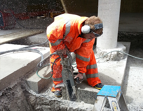cutting-concrete.jpg